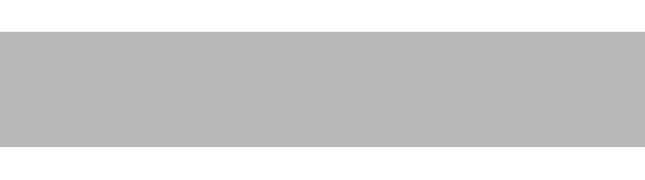 Nordic Radar Solutions logo